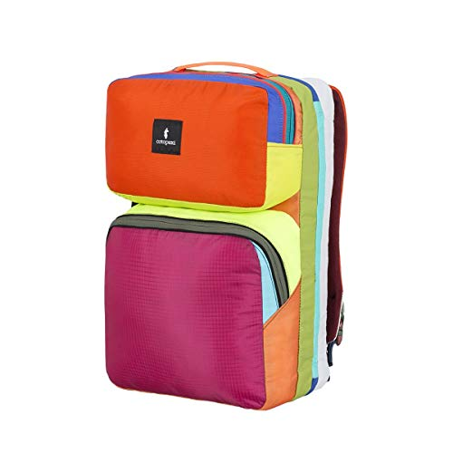 Cotopaxi Tasra 16L Pack - Del Dia 16L One Of A Kind!