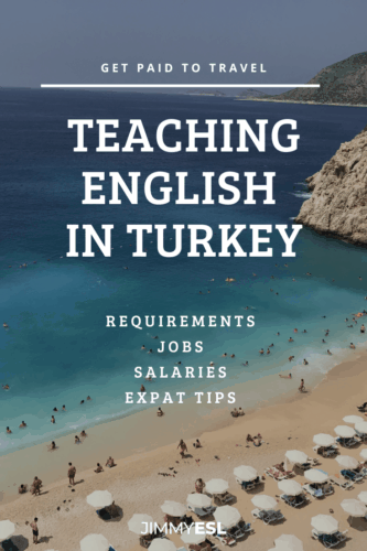 teaching-english-turkey-pin