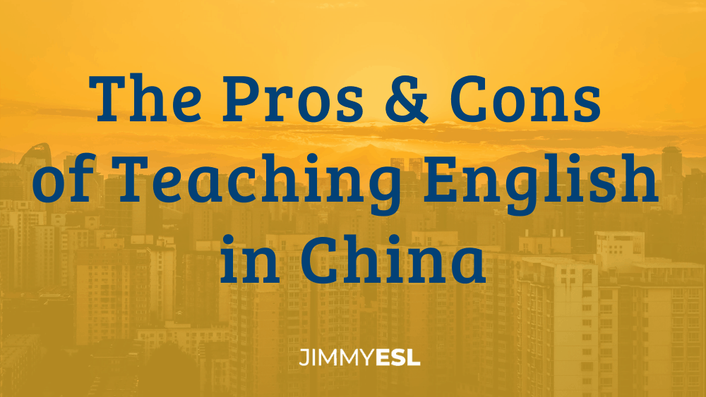 pros-cons-teaching-china-title