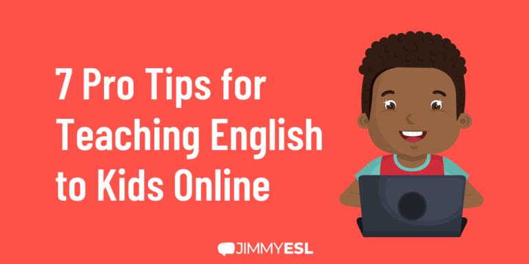teaching-english-kids-online-title