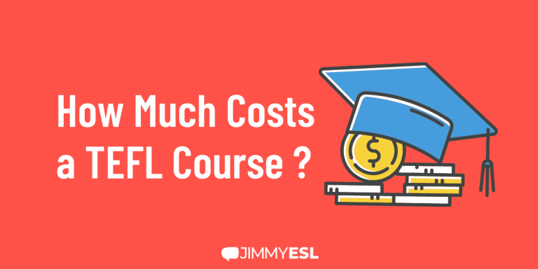 tefl-certification-cost-title