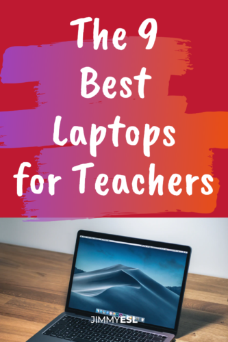 teacher-best-laptops-pin
