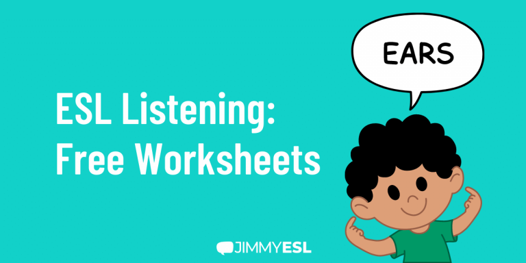 esl-listening-worksheets-thumb